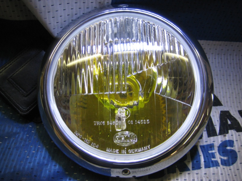 phares US ou europe Resto_46