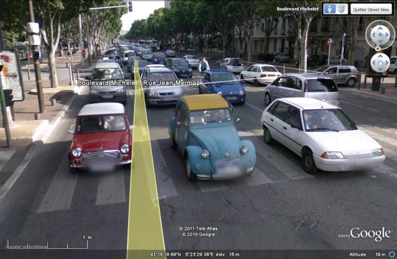STREET VIEW : La Dodoche - Page 4 Dodoch11