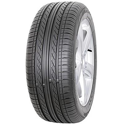 Changement de pneu Runway10