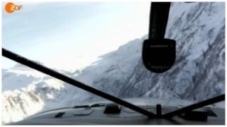 Jobaussicht: Buschpilot in Alaska mit mtl. 5.000 $ Buschp10