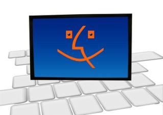 Webchat in der Kundenkommunikation hat Zukunft Gerd_a10