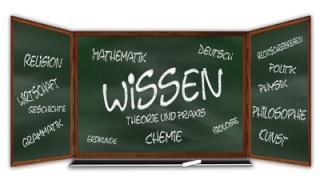 Unternehmen gründet Schule zur Fachkräftegewinnung Gerd_a12