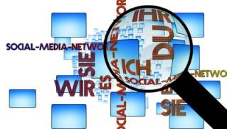 Content Marketing ist der Trend 2013 Gerd_a16