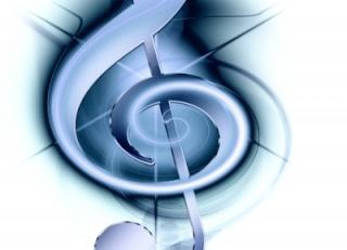 Variationen in der Stimme können viel bewirken Gerd_a21
