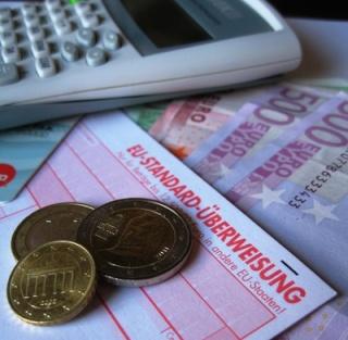 Unternehmen suchen die Unabhängigkeit von der Hausbank Michae10
