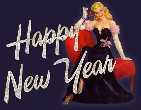 belle et bonne année a toutes Omeudp10