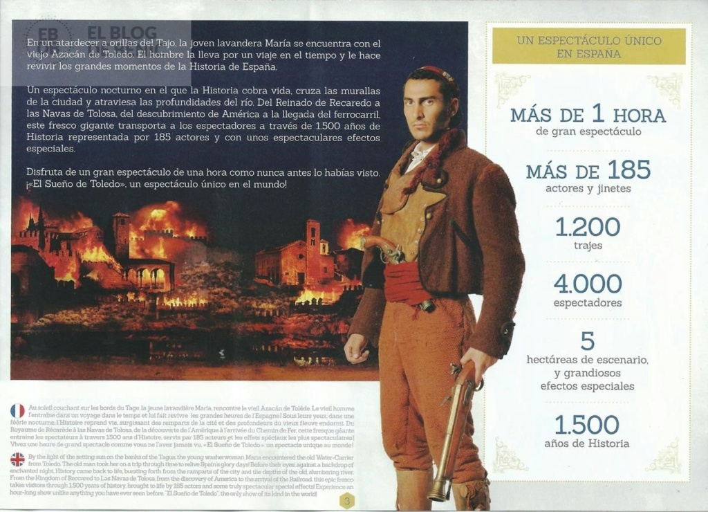 [Espagne] Puy du Fou España (2020) Follet12