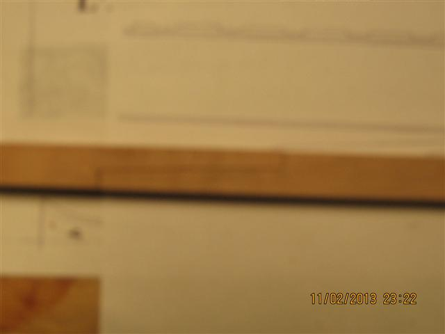 L'AMARANTE corvetta 12 cannoni 1\36 G.DELACROIX 003_sm11