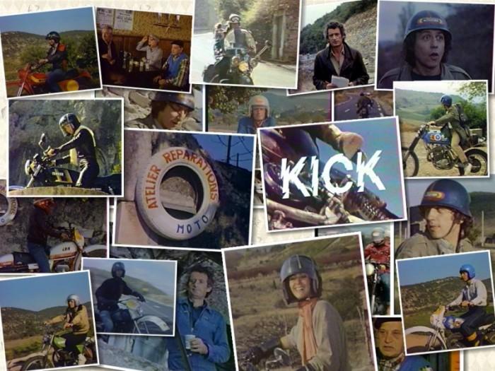 Kick Raoul la moto... S_334_10
