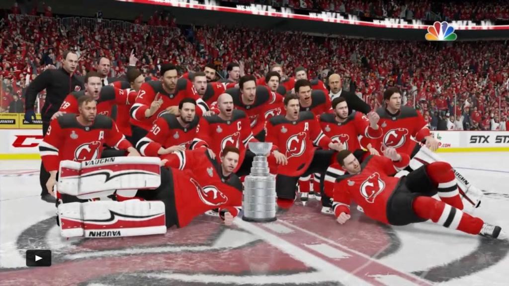 Champions de la Coupe Longueuil Maxres12