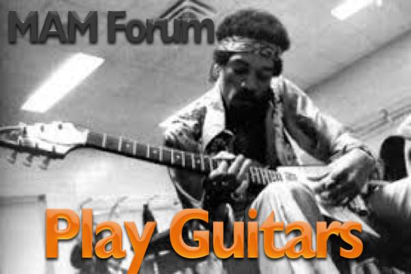 Le concours de musique du forum - Play Guitars Playgu10