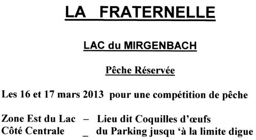 Compétition feeder 16 et 17 mars 2013 647810