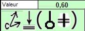 Code de pointage 2009-2012 - Page 27 Lanca_15