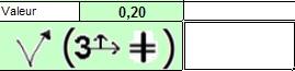 Code de pointage 2009-2012 - Page 26 Rebond10