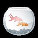 Banner, Buttons und Icons Aqua_510