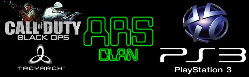 Clan ARS