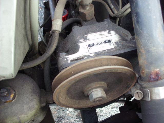 pompe hydraulique 411 Hpim0010