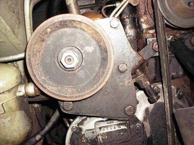 pompe hydraulique 411 Hpim0012