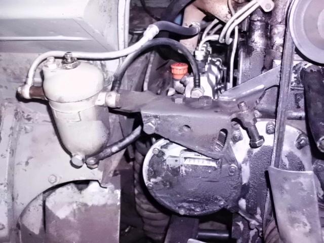 pompe hydraulique 411 Hpim0015