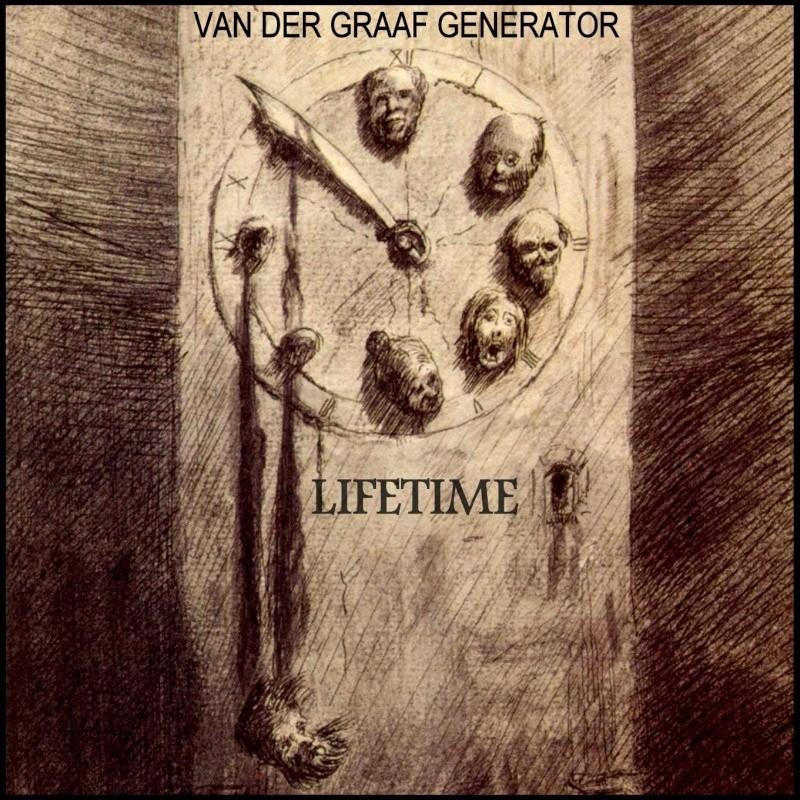 Peter Hammill & Van der Graaf Generator Vdgg_l10