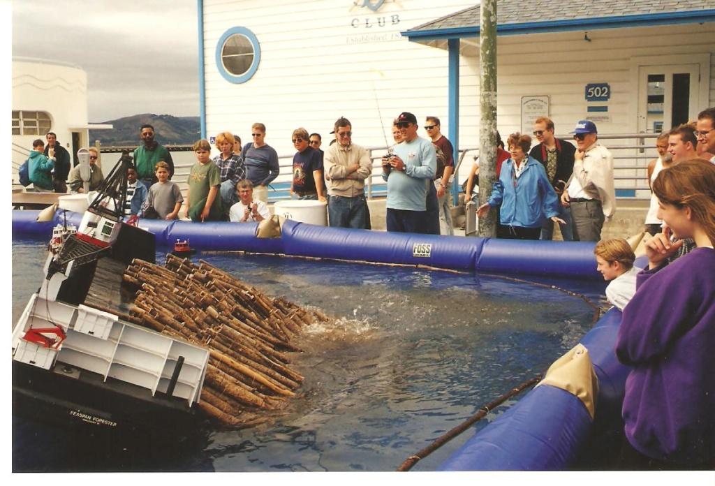 Construction de Boom boat de Wadone et Eiphos - Page 8 Cb_s_l10