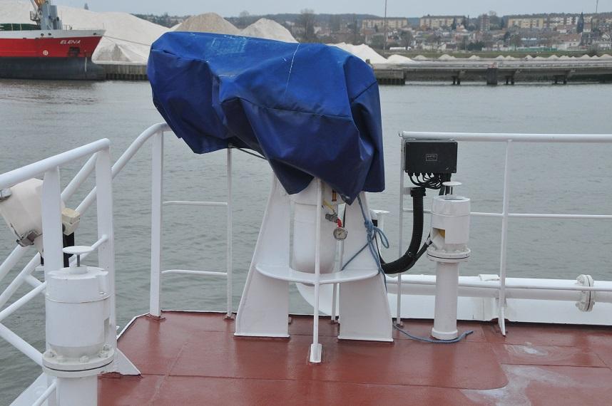 Monitor FiFi - Canon à eau Dsc_6213