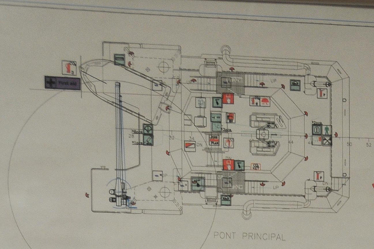 Construction du RMT PENFRET - Page 11 Dsc_6513