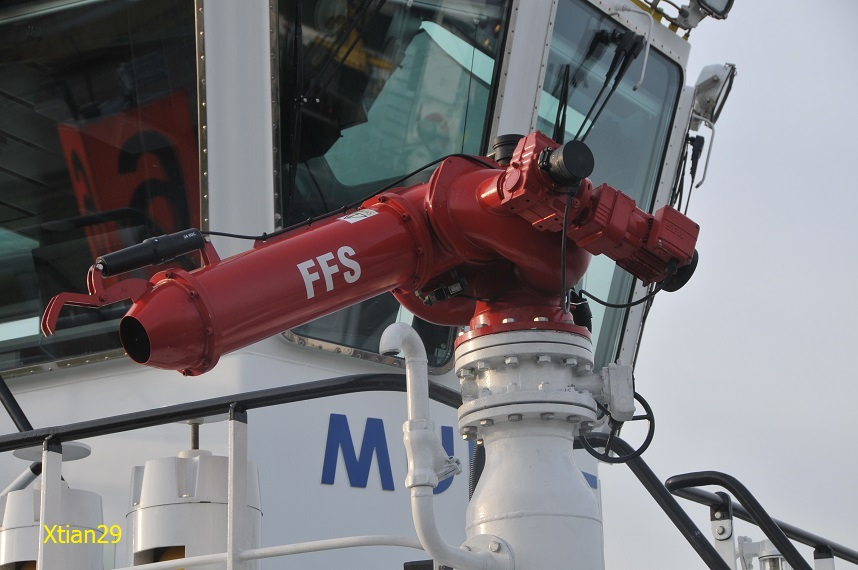 Monitor FiFi - Canon à eau Dsc_6724