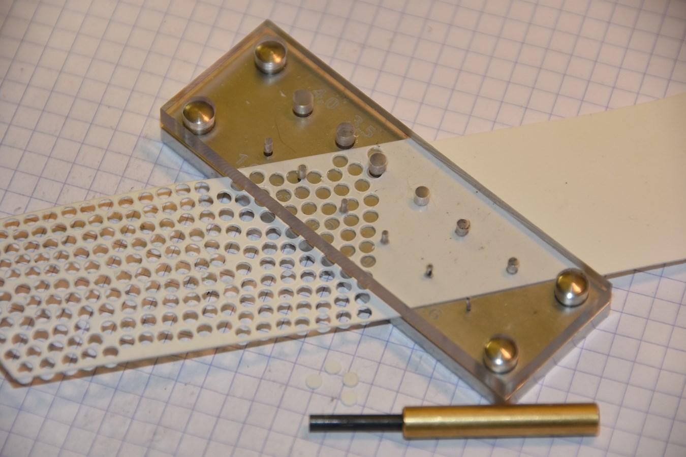 Remorqueur ASD - Propulseurs Styvel - 360° Seapod   - Page 2 Dsc_7218