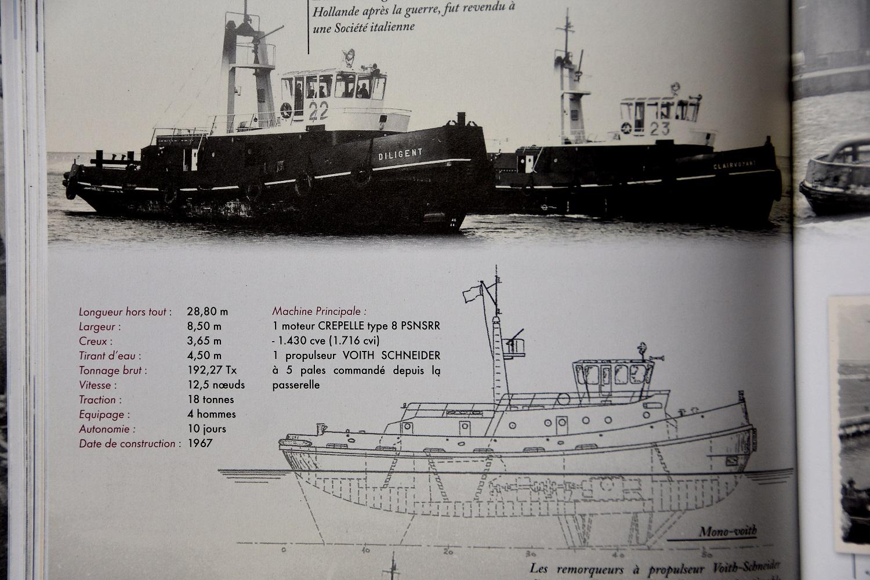 Nouveau remorqueur pour Toulon (civil)  Dsc_7612