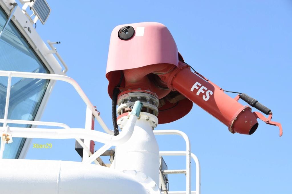Monitor FiFi - Canon à eau Dsc_8321