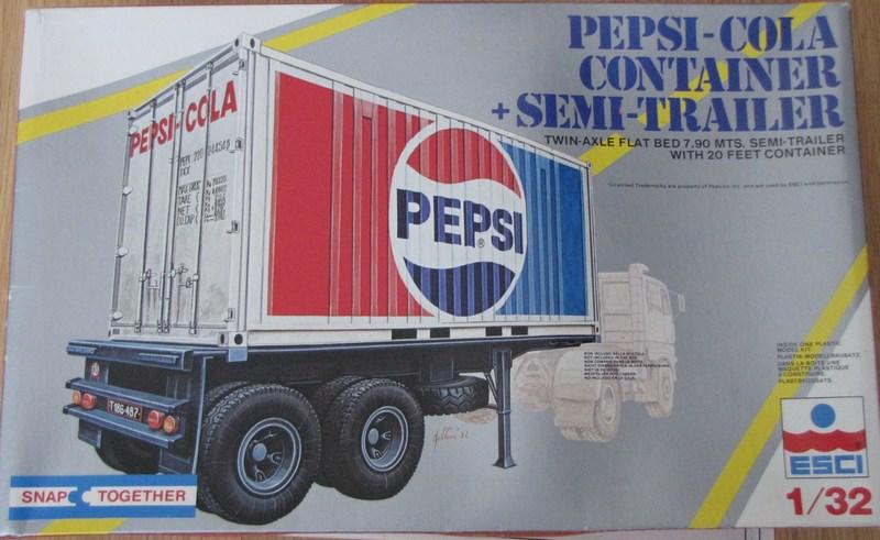 Coques en stock  Pepsi_10