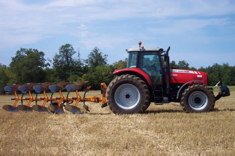 Photos de vos tracteurs - Page 3 Dcp_0410