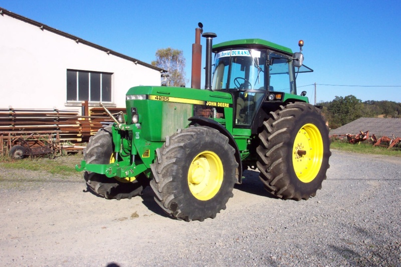 Photos de vos tracteurs - Page 3 Dcp_0910