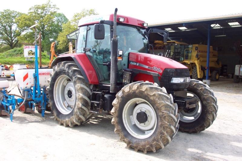 Photos de vos tracteurs - Page 3 Mx100_10