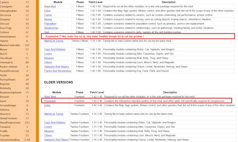 Mods : les découvertes des membres - Page 4 Sans_t13