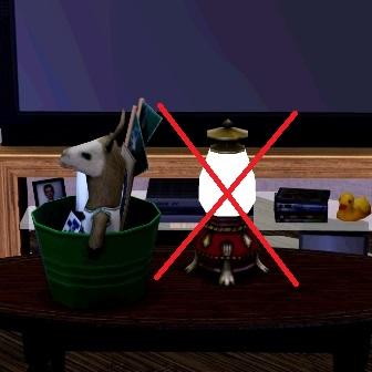 [Nraas Master Controller] Je ne peux plus éditer dans le CAS. (cause lampe humeur) Screen34