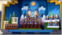 Changer la couleur du Ciel jour/nuit avec les Add-ons Sims 3 Syndic10