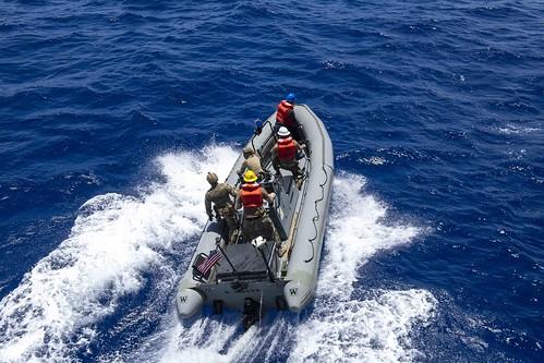 U. S. Coast Guard (garde-côtes des États-Unis) - Page 4 10131