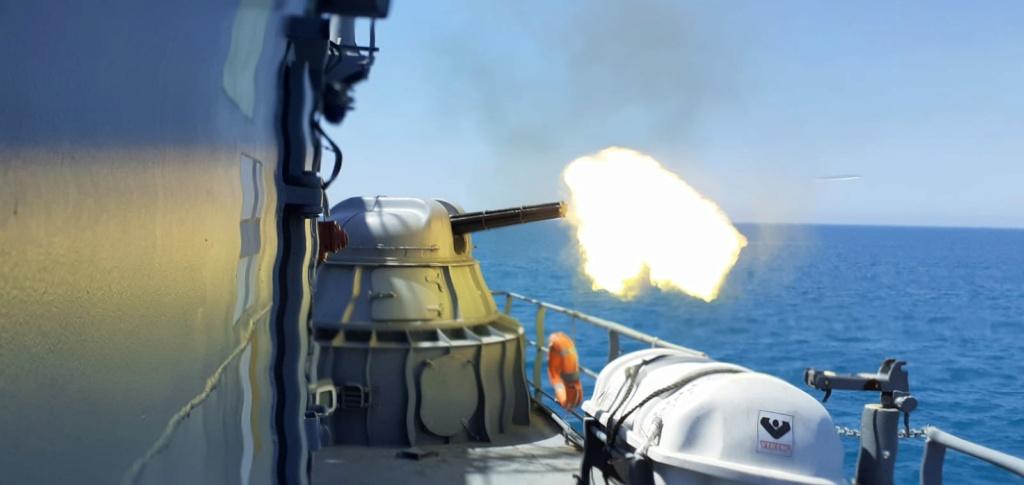 Romanian navy - Marine roumaine - Page 4 10145