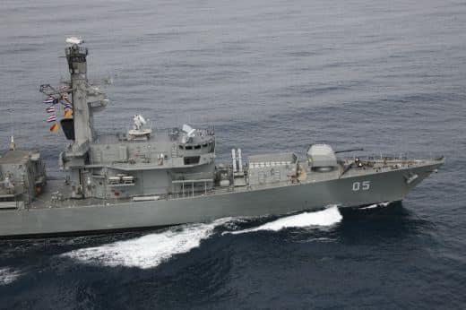 Royal Navy : les news - Page 13 10177