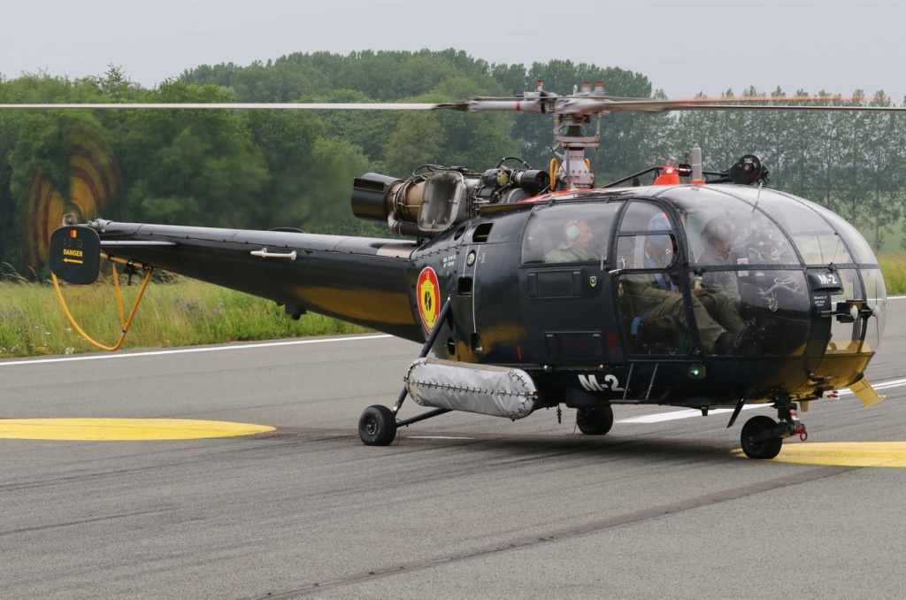 Alouette III - Page 10 10257