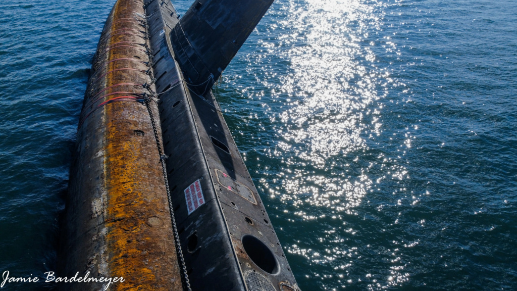 navires au déchirages ou abandonné  - Page 2 10259
