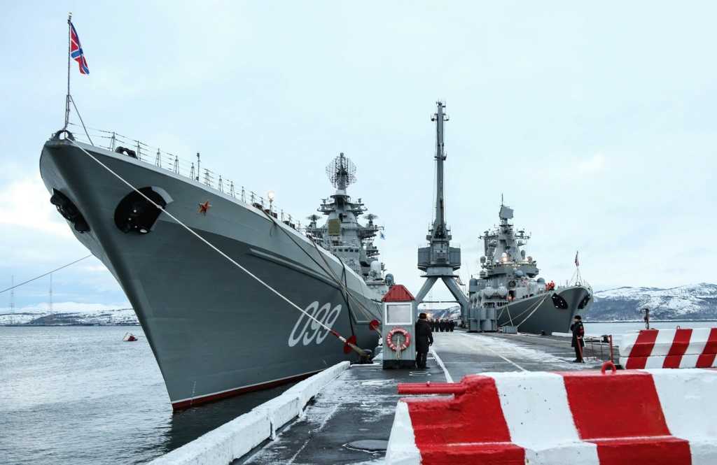 Russian Navy - Marine Russe - Page 26 1032