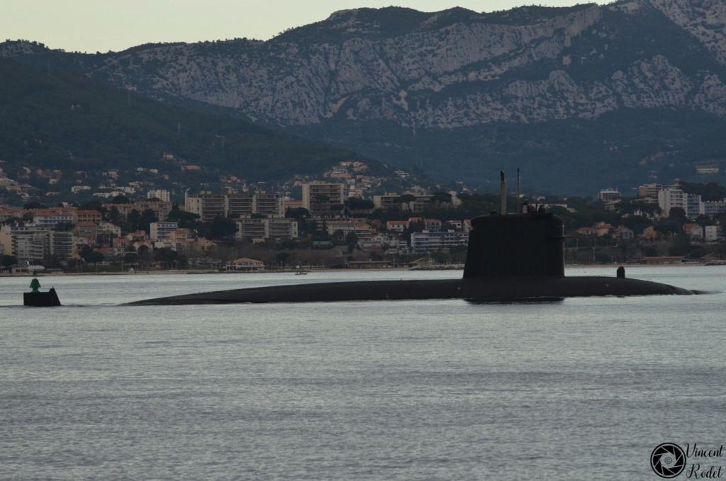 Les actualités de la Marine Française - Page 15 1055
