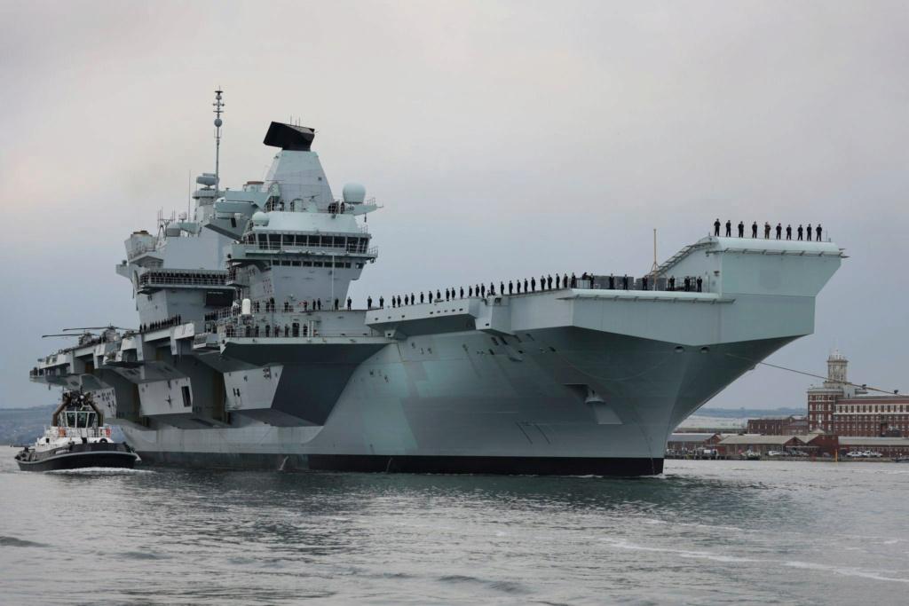 Royal Navy : les news - Page 10 1084
