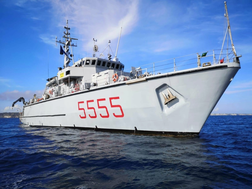 Tag snmcmg2 sur www.belgian-navy.be 1089