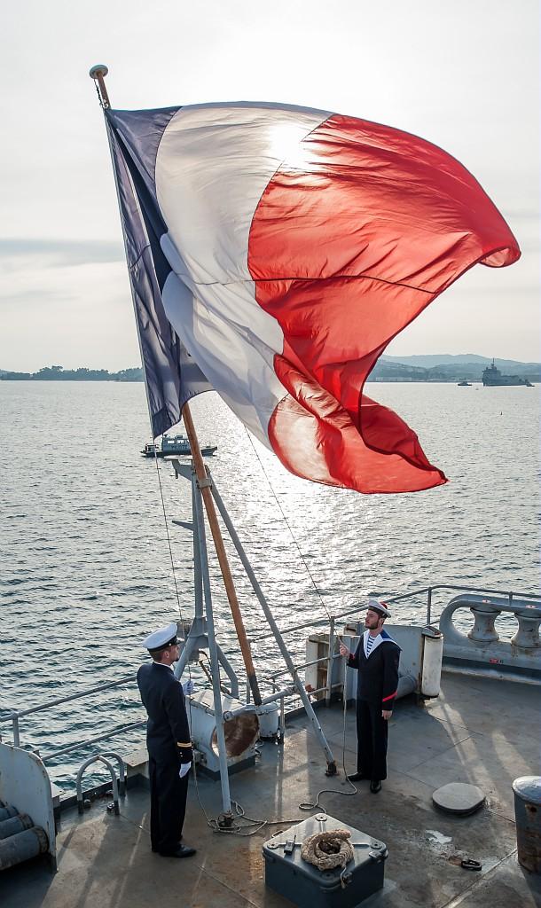Les actualités de la Marine Française - Page 17 1090