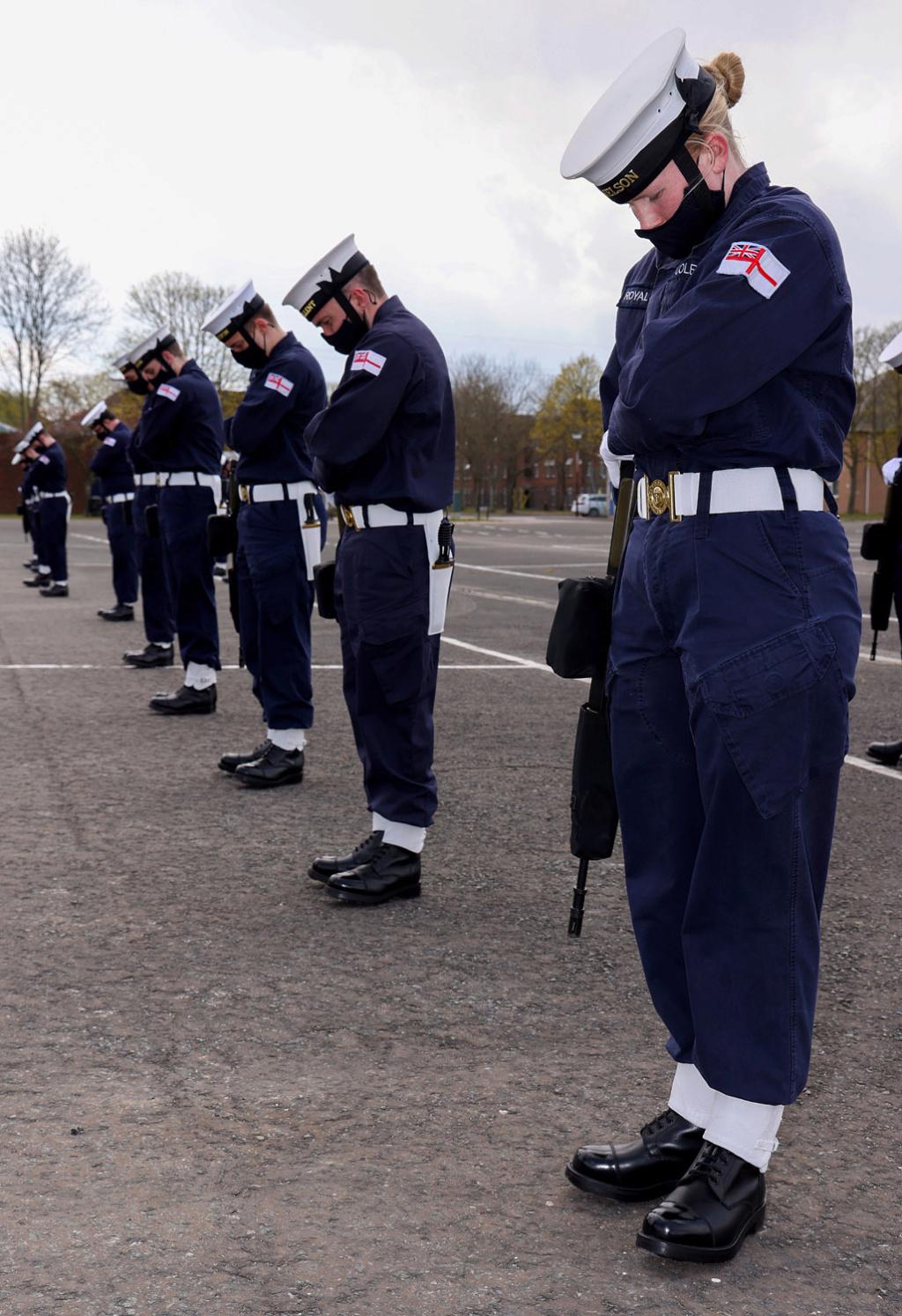 Royal Navy : les news - Page 8 1105