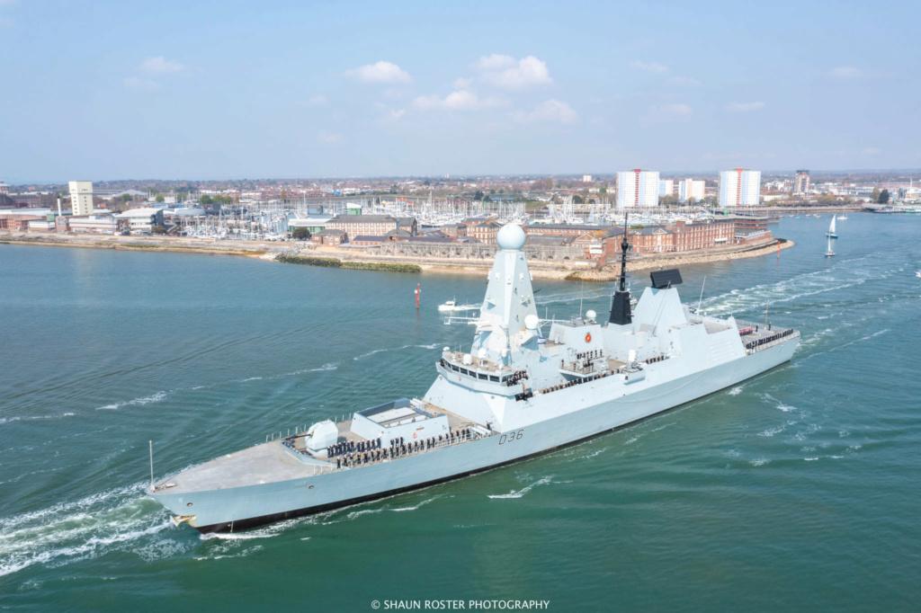 Royal Navy : les news - Page 10 11127